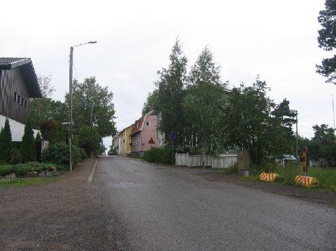 1810906.jpg