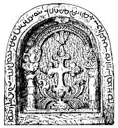 1621143.jpg
