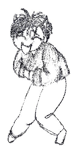 1723666.jpg