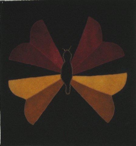 1813611.jpg