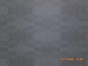 1769154.jpg