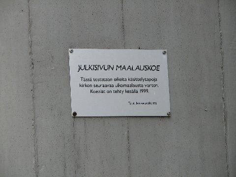 1516641.jpg