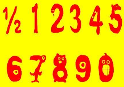 1340416.jpg