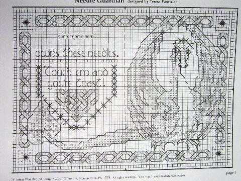 1674654.jpg