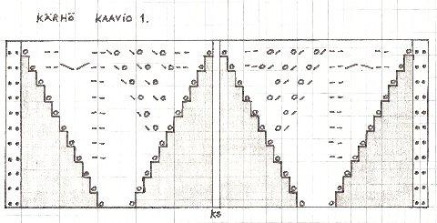 1688121.jpg