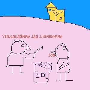 1714790.jpg