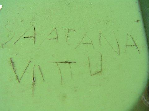 1781113.jpg
