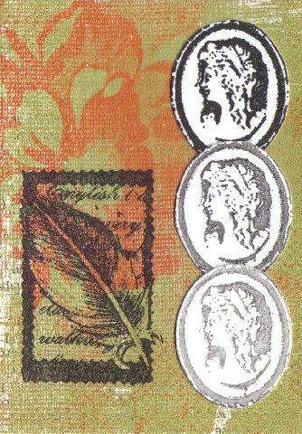 1756978.jpg